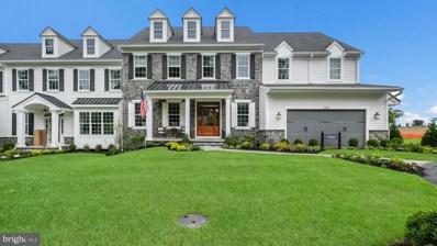 Manor Road, Lafayette Hill, PA 19444 - #: PAMC669204