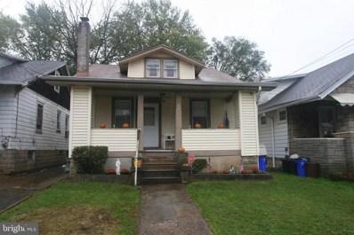 7945 Church Road, Jenkintown, PA 19046 - #: PAMC669226