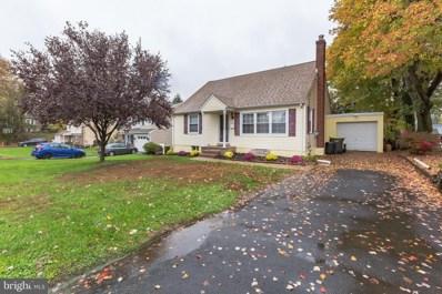2701 Parkside Avenue, Hatboro, PA 19040 - #: PAMC669304