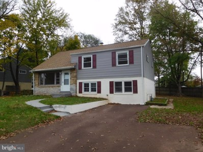 717 Finnel Drive, Lansdale, PA 19446 - #: PAMC669444