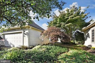 320 Overlook Lane, Conshohocken, PA 19428 - #: PAMC669620