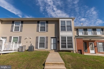 502 Middleton Place, Eagleville, PA 19403 - #: PAMC669844