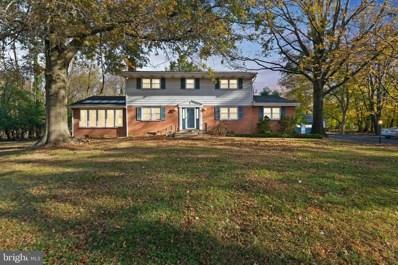200 Susquehanna Road, Ambler, PA 19002 - #: PAMC669860