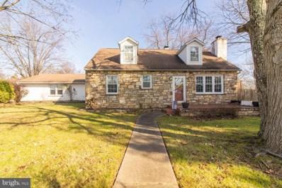 2128 Carol Lane, Norristown, PA 19401 - #: PAMC669900