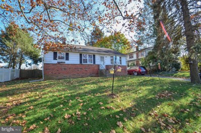2941 Blair Mill Road, Willow Grove, PA 19090 - #: PAMC670080