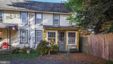 1522 Bethlehem Pike, Flourtown, PA 19031 - #: PAMC670082