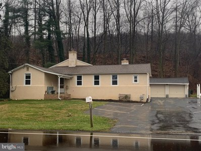 653 S Gulph Road, King Of Prussia, PA 19406 - #: PAMC670202