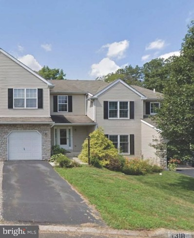 1318 Valley Drive, Lansdale, PA 19446 - #: PAMC670334