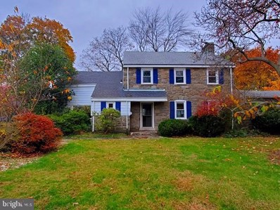 332 Rices Mill Road, Wyncote, PA 19095 - #: PAMC670398
