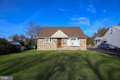336 E Signal Hill Road, King Of Prussia, PA 19406 - #: PAMC670416