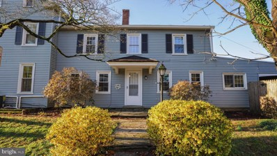 7820 Old York Road, Elkins Park, PA 19027 - #: PAMC670432