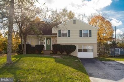 1046 Nash Avenue, Lansdale, PA 19446 - MLS#: PAMC670448
