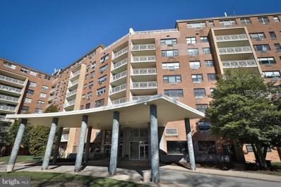 7900 Old York Road UNIT 209A, Elkins Park, PA 19027 - #: PAMC670450