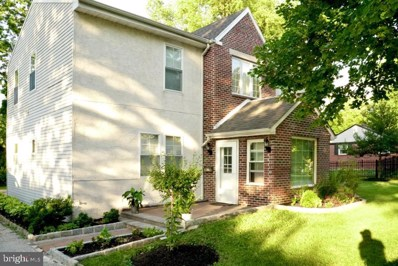 817 Clover Lane, Plymouth Meeting, PA 19462 - #: PAMC676112