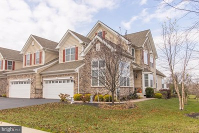 218 Hopewell Drive, Collegeville, PA 19426 - #: PAMC676502