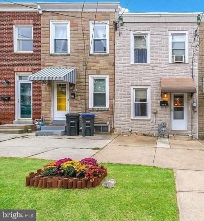 151 W 7TH Avenue, Conshohocken, PA 19428 - #: PAMC676596