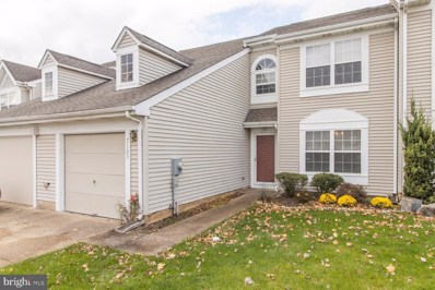 7103 Union Court, North Wales, PA 19454 - #: PAMC676602