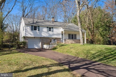 232 Lower Valley Road, North Wales, PA 19454 - #: PAMC676634