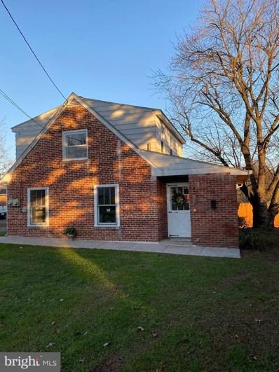 2443 E High Street, Pottstown, PA 19464 - #: PAMC676736