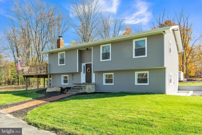 317 Lower State Road, North Wales, PA 19454 - MLS#: PAMC676752