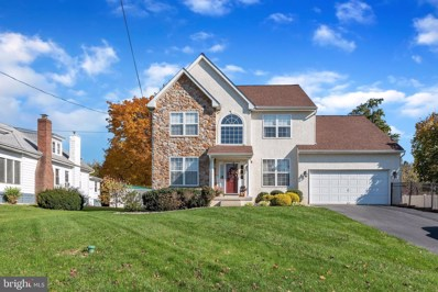 144 Charles Street, King Of Prussia, PA 19406 - #: PAMC676796
