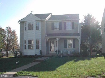 151 Regents Road, Collegeville, PA 19426 - #: PAMC676884