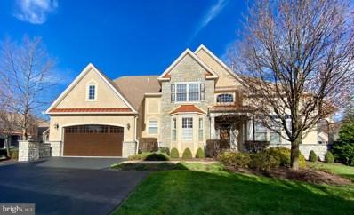 1367 Harpers Lane, Huntingdon Valley, PA 19006 - #: PAMC676894