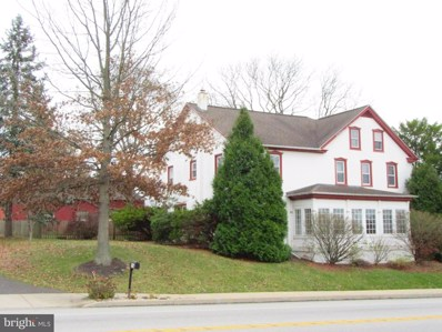 715 Forty Foot Road, Hatfield, PA 19440 - #: PAMC676924