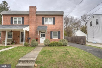 47 Gordon Road, Glenside, PA 19038 - #: PAMC676938