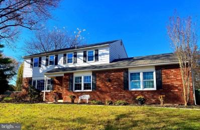 53 Larkin Lane, Norristown, PA 19403 - #: PAMC676972