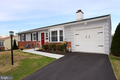2965 Carnation Avenue, Willow Grove, PA 19090 - #: PAMC677010