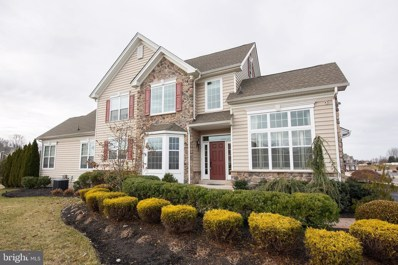 251 Hopewell Drive, Collegeville, PA 19426 - #: PAMC677072