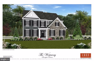 Lot W-  Rosewood Circle, Collegeville, PA 19426 - #: PAMC677102