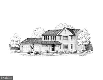N Keim Street, Pottstown, PA 19464 - #: PAMC677140