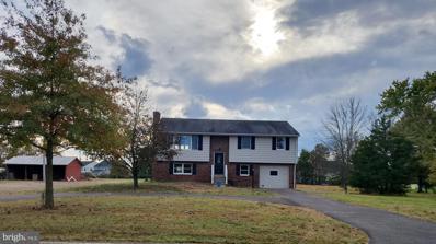 3054 Dotterer Road, Gilbertsville, PA 19525 - #: PAMC677144
