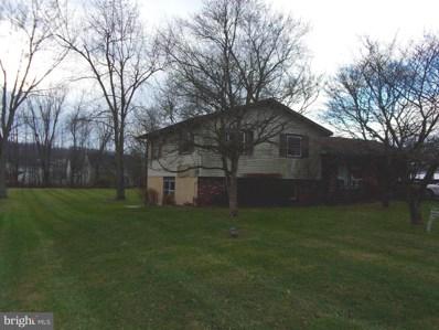 442 Moyer Road E, Pottstown, PA 19464 - #: PAMC677184