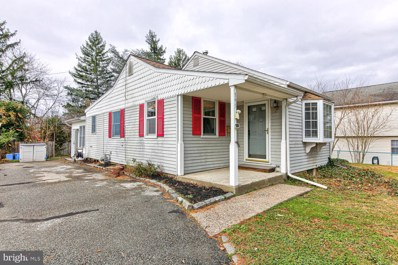 195 Nancy Lane, King Of Prussia, PA 19406 - #: PAMC677188