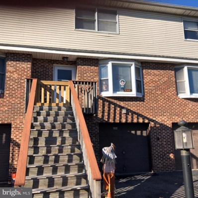 656 Jefferson Street, Bridgeport, PA 19405 - #: PAMC677212