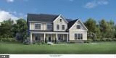 2684 Hawthorn Dr., Eagleville, PA 19403 - #: PAMC677370