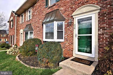 426 Jean Drive, King Of Prussia, PA 19406 - #: PAMC677380