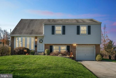 214 Colmar Drive, King Of Prussia, PA 19406 - #: PAMC677382