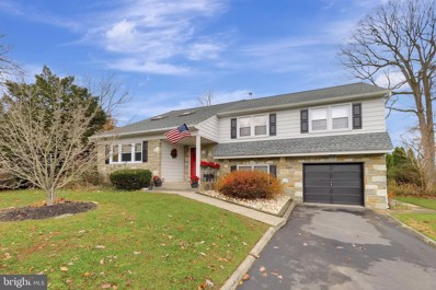 1043 Irvin Road, Huntingdon Valley, PA 19006 - #: PAMC677422