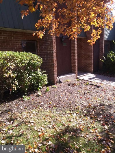 505 Meadowview Lane, Mont Clare, PA 19453 - #: PAMC677460