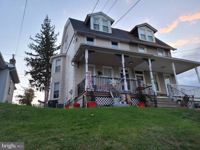 2036 Mount Carmel Avenue, Glenside, PA 19038 - #: PAMC677474