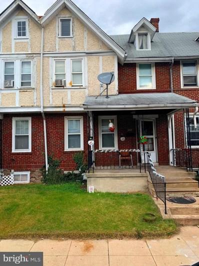 209 Nassau Place, Norristown, PA 19401 - #: PAMC677530