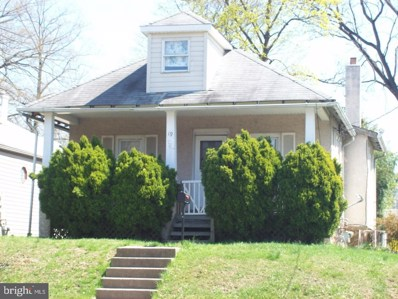 19 Fitzwatertown Road, Willow Grove, PA 19090 - #: PAMC677542