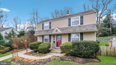 604 Lakevue Drive, Willow Grove, PA 19090 - #: PAMC677578