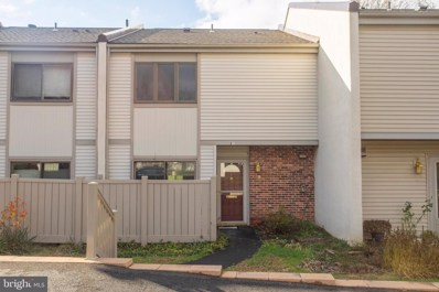 29 Twin Brooks Drive UNIT 29D, Willow Grove, PA 19090 - #: PAMC677580