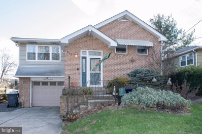 317 Church Road, Jenkintown, PA 19046 - #: PAMC677650