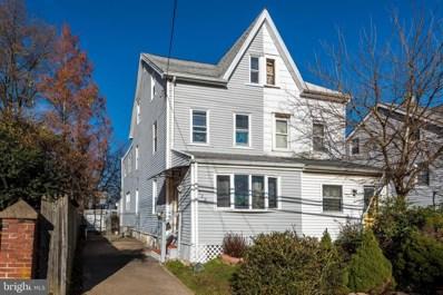 129 Blake Avenue, Jenkintown, PA 19046 - #: PAMC677694